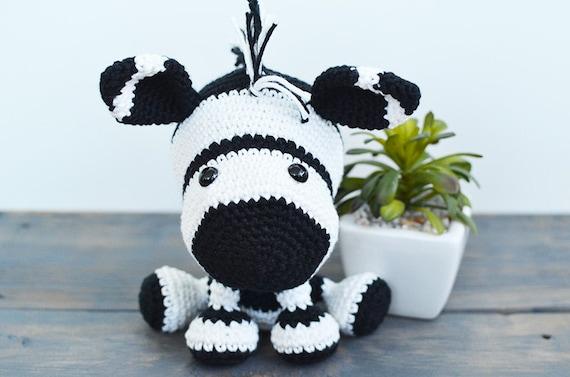 Zebra crochet pattern zara the zebra amigurumi crochet zebra crochet pattern zara the zebra amigurumi crochet pattern cute zebra amigurumi pattern zebra downloadable pdf crochet pattern dt1010fo
