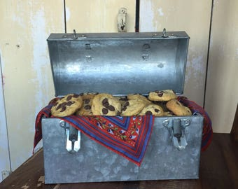 Best Chocolate Chip Cookies Gift Box-4 dozen