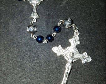 Rosary - 0004