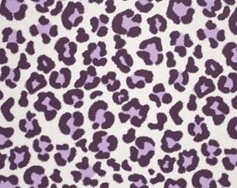 Annette Tatum Classica Sateen Hide Plum Home Dec Apparel Fabric By The Yard