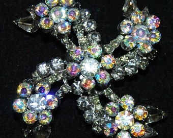verified juliana brooch
