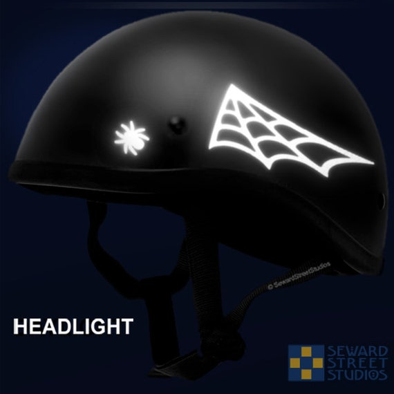 Custom Reflective Helmet Decals Motorcycle Beautiful Custom Bike Helmet  Stickers 4k Wallpapers Custom Bike Helmet