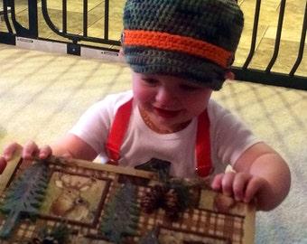 Memory Box, Mossy Oak, Wood Box, Baby Boy, Baby Shower Gift, Mossy Oak Camo, Baby Memory Box, Baby Box, Mossy Oak Baby, Mossy Oak