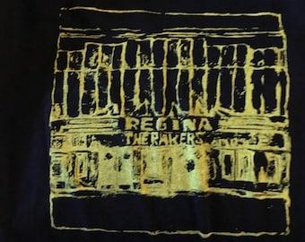 Rakers Regina Shirt