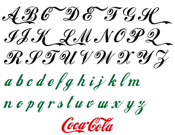 lettre stylé Style de lettre lettres motivations | Codesducambresis lettre stylé
