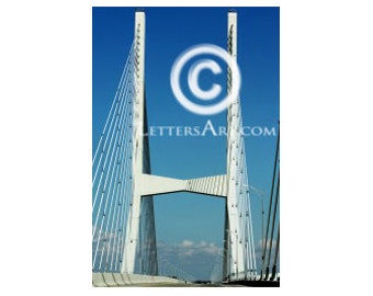"Printable Letter H - DIY Letter Art  & Name Art Sign *  4"" x 6"" Instant Printable Immediate Download * Alphabet Photo * Letter Photos *"