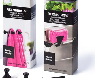 Mini Kitchen Gift Set