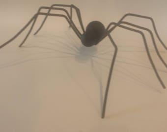 Metal Spider