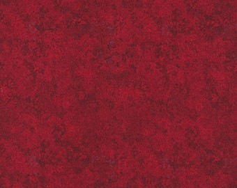 Dark Red Tone on Tone Marble Classique  Paintbrush Studios  #120-2923