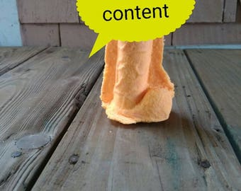Penis shaped bath bomb, novelty bath bombs, gag gift, mature content, dick shaped bath bombs, bachelor party, bachelorette party, dirty