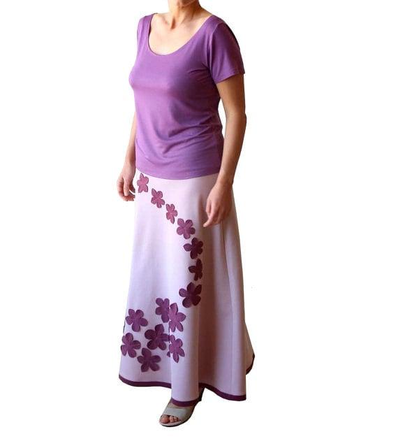 plus Womens skirt skirt skirts XL size skirt skirt Plus skirt size clothing XXL custom Rose Womens quartz Plus skirt skirt Maxi size PqUw7