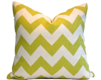 Jonathan Adler Pillow Cover Limitless Linden