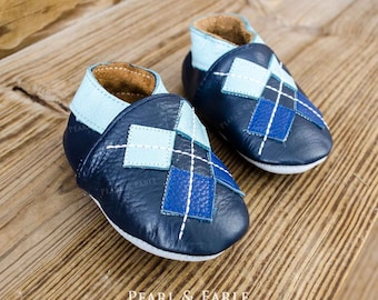 Baby Boy First Birthday Outfit, Baby First Christmas, Baby Boy Shoes, Baby Boy Clothes, Baby Boy Shoes, Baby Moccasins, Toddler Moccasins