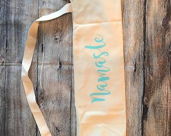 Namaste Yoga Mat Bag