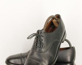 Bowen's shoes (S7)