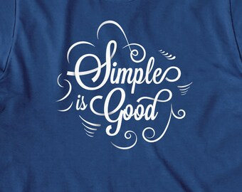 Simple is Good, freedom, outdoors, roam the planet, simply adventure, wanderlust, stay wild, wild life, planet earth, explore