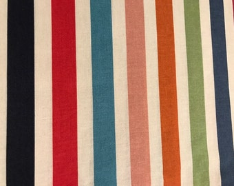 Multi Color Lines