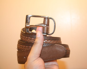 Southwestern Belt,western belt,brown leather belt,boho belt,womens leather belt,women belt leather,leather belt rustic,womens belt,belt