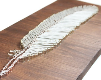Diy gift eye glasses design string art template diy string art diy wood sign feather wall art diy string art template nail art template solutioingenieria Image collections