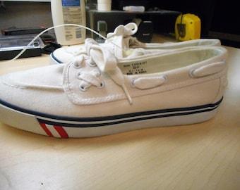 ralph lauren boat shoes white restaurants in polo il
