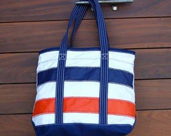 Boyd's DaySailer Bag