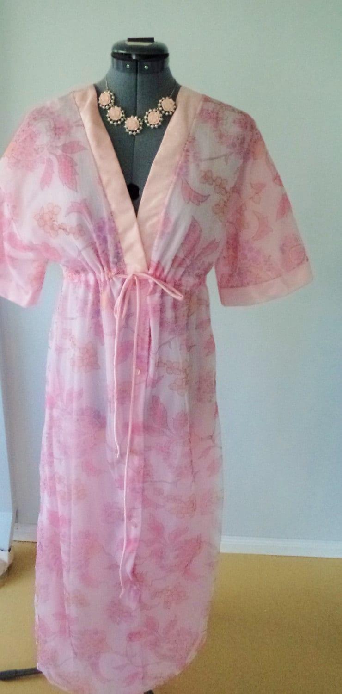 Verband der 70er Jahre Kleid 70er Jahre Kostüm 70er Jahre