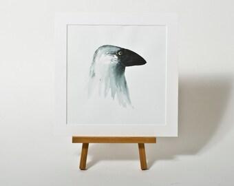 Vogel VI