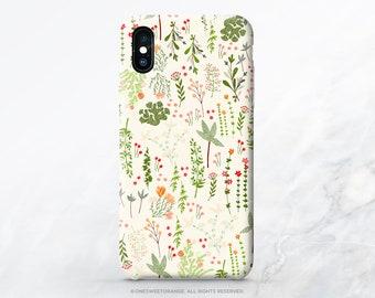 iPhone X Case iPhone 8 Case iPhone 7 Case Floral iPhone 7 Plus Case iPhone SE Case iPhone 6 Case Samsung S8 Plus Case Galaxy S8 Case I99
