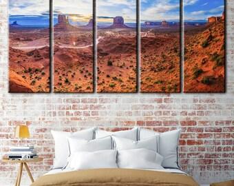 Desert Landscape, rocks in the desert, rocks in the red desert, red desert Photo, red rocks pictures, red rocks picture, canvas sunrise