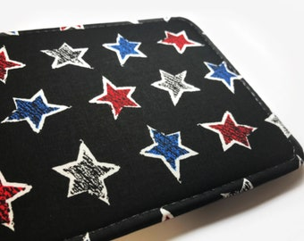 Patriotic kindle paperwhite case kindle case kindle cover kindle paperwhite cover