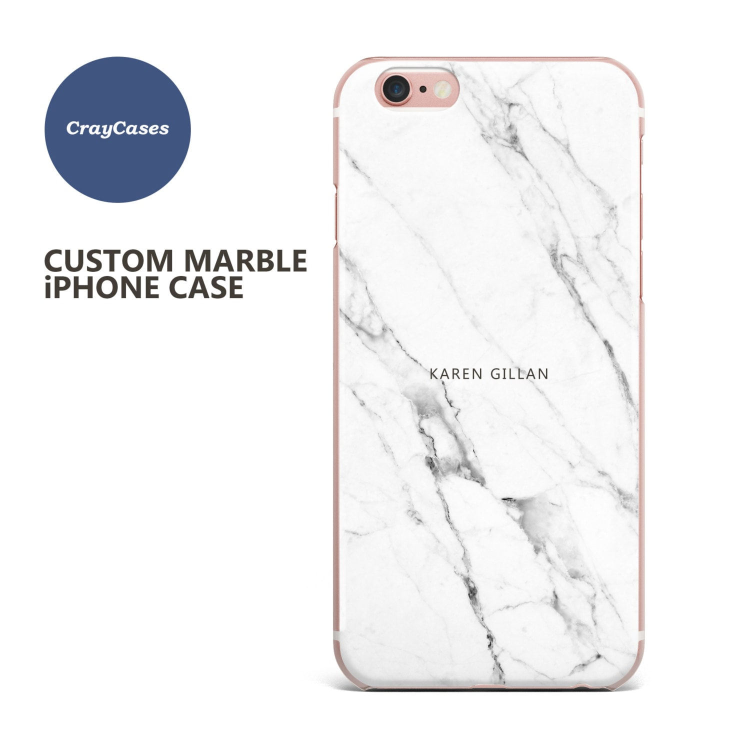 iphone 7 phone cases personalised name