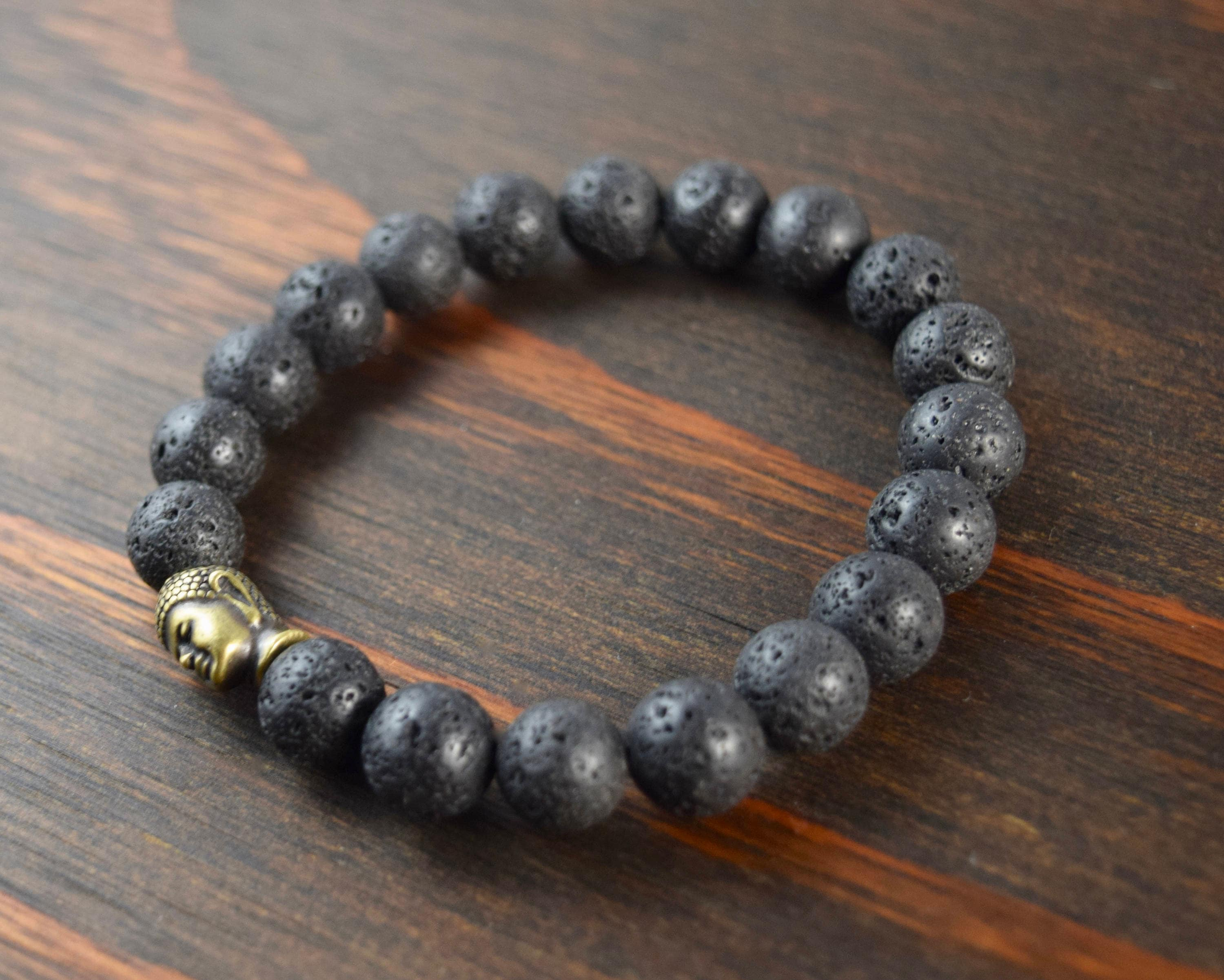 stretch bead strecth hamsa products tigers eye tiger hand s and bracelet