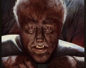 The Wolfman 1941 - Univer...