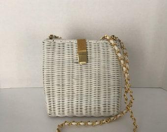 Purse   Handbags   Ladies Bag   Ladies Fashion   Bag Shops   Small Bags   Bags for Sale   Small Purse   Bags Online   Vintage Handbags