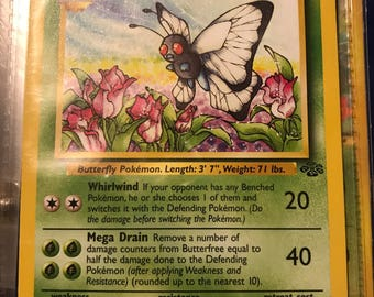 Butterfree 33/64 Brand new!!!!