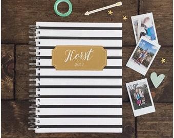 Photo Memory Book. Custom Scrapbook. Mini photo Album. Family Memory Book. Instax Photo Book. Pocket Scrapbooking Book.