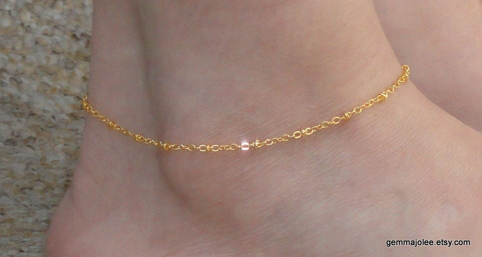 gold buy proddetail sone ki malabar anklet starlet payal
