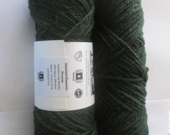 Superfine Alpaca Yarn, Worsted Weight