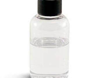 Liquid Germall Plus Preservative PARABEN FREE Soapmaking Supplies DIY Rim Country Soap Handmade Lotions Scrubs Shampoo