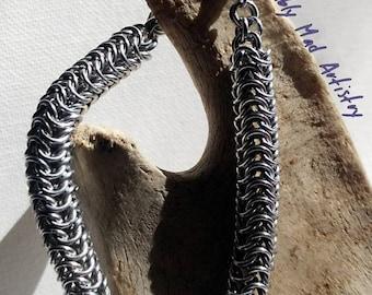 Round/Turkish Round Bracelet