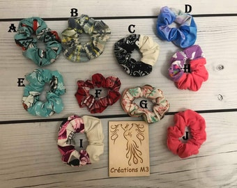 Adorable elastic * final clearance sale * inventory
