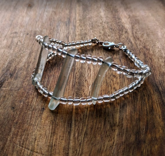 Ocean Glitz & Glamour Bracelet