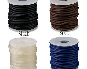 synthetic rubber round cord 3mm, synthetic solid rubber cord, 3mm round cord synthetic rubber, synthetic rubber cord 3mm, synthetic rubber.