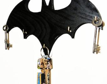 Batman Key/Jewelry Hanger