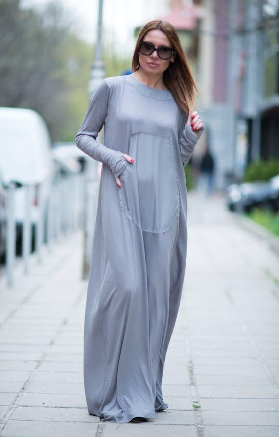 clothing Maxi Size EUGfashion by Harem Crotch Drop Pants JP0400TR Jumpsuit Plus Jumpsuit Jumpsuit Plus Harem size Fwp4FIBq