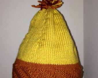Plain Jayne hat