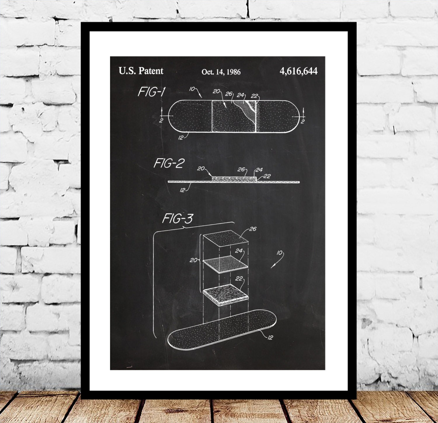 Band aid patent band aid poster band aid blueprint band aid print band aid patent band aid poster band aid blueprint band aid print band aid art band aid decor malvernweather Images