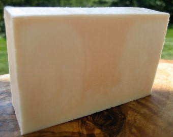 Renew Soap Bar