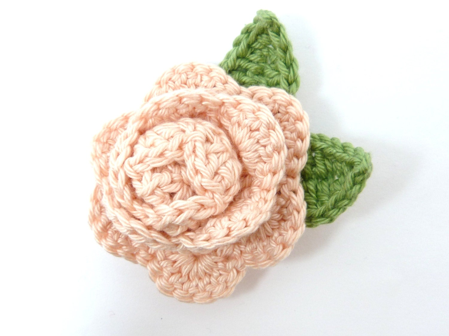 Outstanding Crochet Brooch Patterns Gift - Sewing Pattern for ...