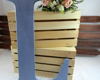 Rustic Wedding Letters Alternative Guest Books Signature Signs Large Wooden Letters Wedding Photo Props Wedding Reception Signs